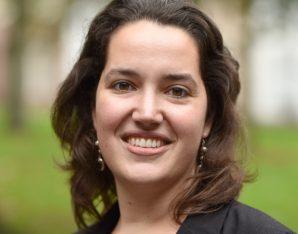 Esther Lieveld-Veerman