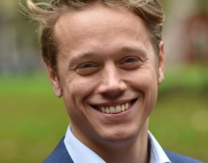 Geert Kamminga